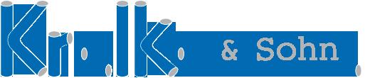 Krelke GmbH
